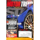 Motor Trend, December 2011