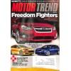 Motor Trend, June 2011