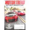 Motor Trend, November 2017