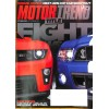 Motor Trend, October 2012