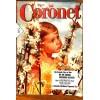 Cover Print of Movie Mirror, April 1956