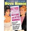 Movie Mirror, April 1963