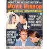 Movie Mirror, August 1967