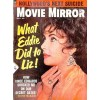 Movie Mirror, December 1962