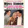 Movie Mirror, February 1968