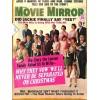Movie Mirror, January 1968