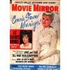 Movie Mirror, July 1962