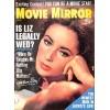 Movie Mirror, July 1965