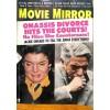 Movie Mirror, July 1972