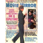 Movie Mirror, June 1972