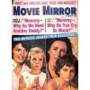 Movie Mirror, March 1965