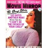 Movie Mirror, September 1965