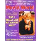 Movie World, July 1965