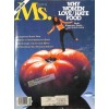Cover Print of Ms. Magazine, February 1980