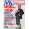 Cover Print of Ms. Magazine, January 1978