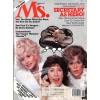 Ms. Magazine, January 1981