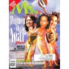 Cover Print of Ms. Magazine, January 1998