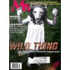 Cover Print of Ms. Magazine, January 1999