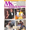 Cover Print of Ms. Magazine, June 1979