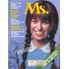 Ms. Magazine, May 1976