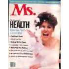 Ms. Magazine, May 1986