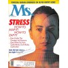 Cover Print of Ms. Magazine, May 1987