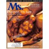 Cover Print of Ms. Magazine, May 1999