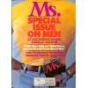 Ms. Magazine, October 1975