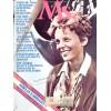 Cover Print of Ms. Magazine, September 1976