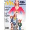 Ms. Magazine, April 1981
