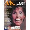 Ms. Magazine, August 1981