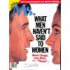 Ms. Magazine, August 1984