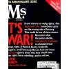 Ms. Magazine, August 1989