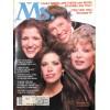 Ms. Magazine, February 1977