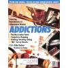 Ms. Magazine, February 1987