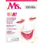 Ms. Magazine, February 2000