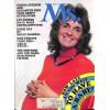 Ms. Magazine, January 1976