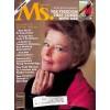 Ms. Magazine, January 1982