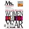 Ms. Magazine, January 1996