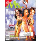 Ms. Magazine, January 1998