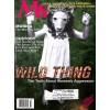 Ms. Magazine, January 1999
