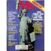 Ms. Magazine, July 1976