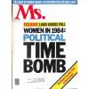 Ms. Magazine, July 1984