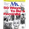 Ms. Magazine, July 1994