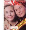 Ms. Magazine, June 1975