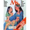 Ms. Magazine, June 1976