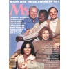 Ms. Magazine, June 1978