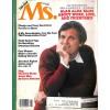 Ms. Magazine, June 1981