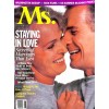 Ms. Magazine, June 1985
