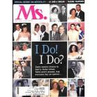 Ms. Magazine, June 2000